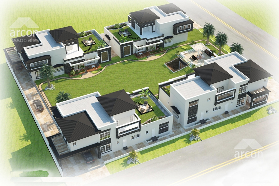 modernist-architecture-lda-lahore