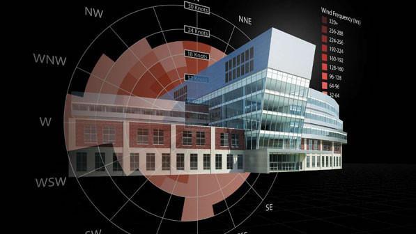 Energy_modeling_Hospital_Simulation_Architecture