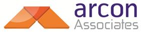 Arcon Associates Logo